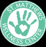 St. Matthews Wellness Center Logo